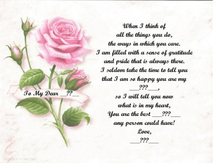 The Best The Red Flower Poem Picture749