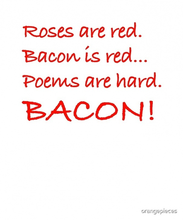 The Best Valentine Day Roses Are Red Poems Image865