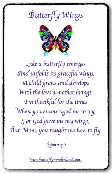 Top A Child Is Like A Flower Poem Picture897