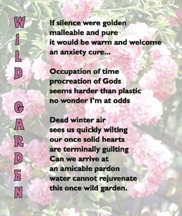 Top Garden Of Life Poem Pic015