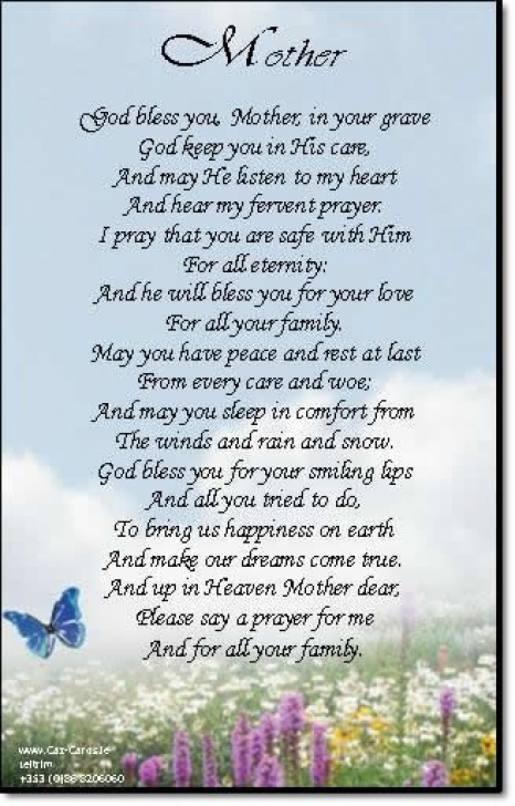 Top Garden Prayer Poem Picture410