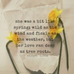 Top Poems About Flowers And Love Pics148