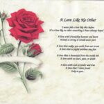 Top Rose Rose Poem Pic143