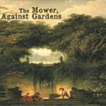 Top The Garden By Andrew Marvell Pic238