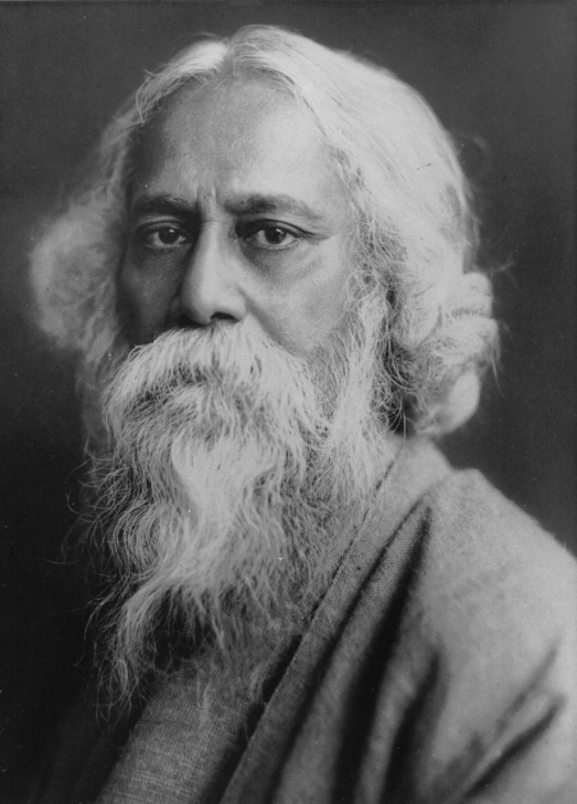 Top The Gardener By Rabindranath Tagore Pics210