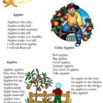 Top Trees Poem For Kids Image358