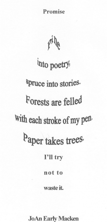 Top Trees Poem For Kids Picture008